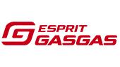 Esprit-GASGAS.com - Toutes les pièces détachées GASGAS, vues éclatées et microfiches, accessoires, équipement et vêtements GASGAS